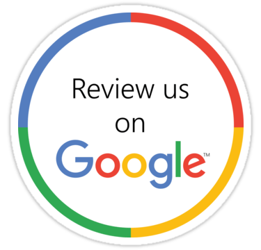 success home tuitions google review